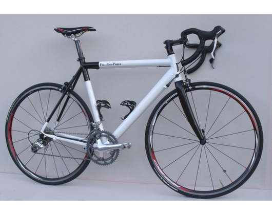 Kundenbild klein 6 Full Bike Power