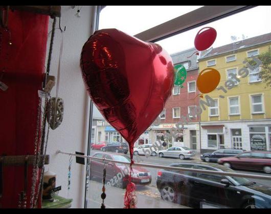 Kundenbild klein 4 Ballonservice Inh. Margot Witte Luftballonshop