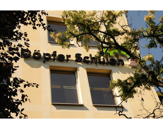 Kundenbild klein 3 Döpfer-Schulen GmbH