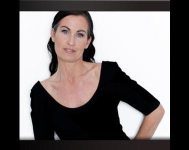 Kundenbild klein 6 Naturfriseur Mona Redlin Friseur