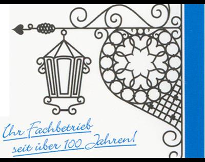 Kundenbild klein 1 Knittel Metallbau