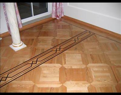Kundenbild klein 7 Teppiche Grimm Parkett und Fußboden