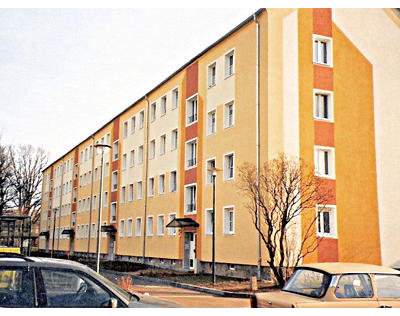 Kundenbild klein 4 Horn Wolfgang Malerbetrieb - Sandstrahlen - Korrosionsschutz
