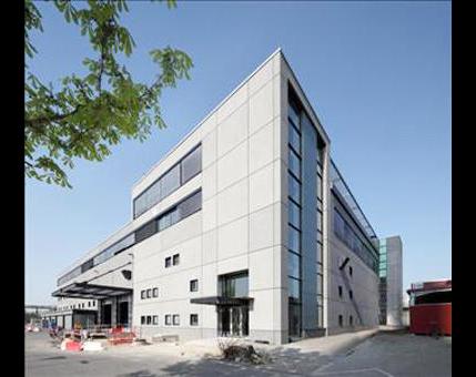 Kundenbild groß 1 Dreßler Bau GmbH Bauunternehmen