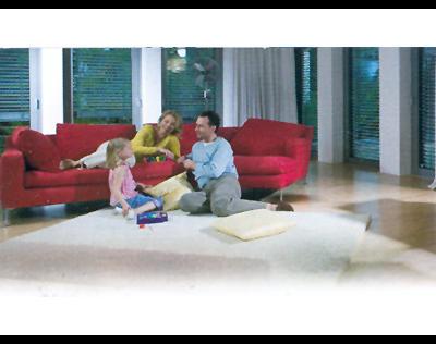 Kundenbild klein 5 Elektroservice Rath GmbH