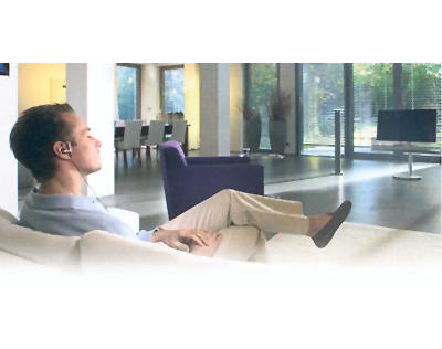 Kundenbild klein 6 Elektroservice Rath GmbH