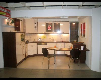 umzug in dresden. Black Bedroom Furniture Sets. Home Design Ideas