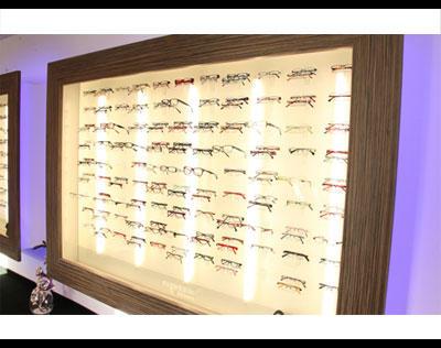 Kundenbild klein 4 Augenoptik Neubert