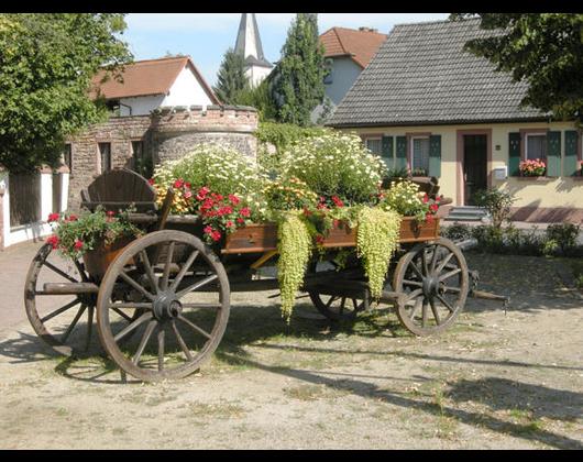 Kundenbild klein 7 Verwaltungsgemeinschaft, Kleinwallstadt