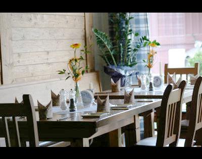 Kundenbild klein 6 Thalmässinger Landgasthof
