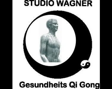 Kundenbild klein 5 Wagner Richard Krankengymnastik