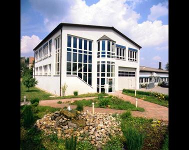 Kundenbild klein 4 Scheiderer GmbH