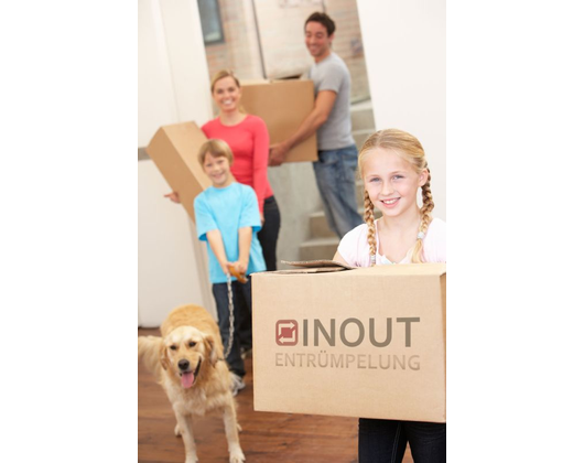 Kundenbild klein 3 Blitz Haushaltshilfe