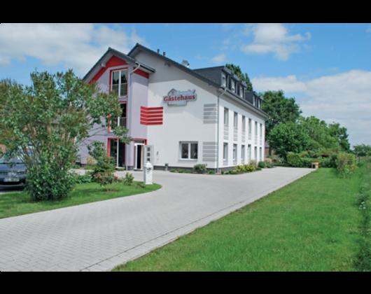 Kundenbild klein 10 Gästehaus Brangshof Inh. T. Szkopiak