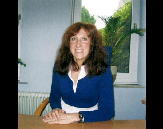 Kundenbild klein 3 Rechtsanwältin Contzen von. Angelika