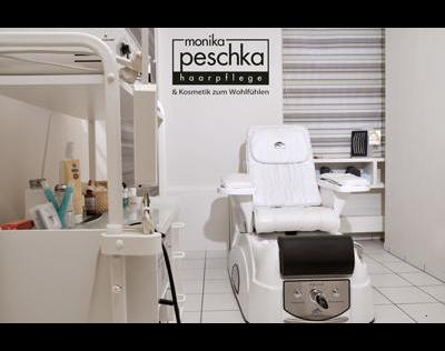 Kundenbild klein 2 Peschka Monika -Haarpflege-