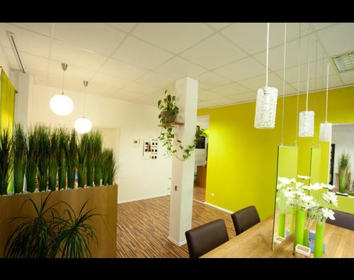 Kundenbild klein 9 Friseur midori Salon & Spa