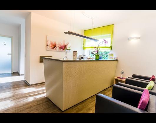 Kundenbild klein 3 Hot Stone Massage Vitaliszentrum