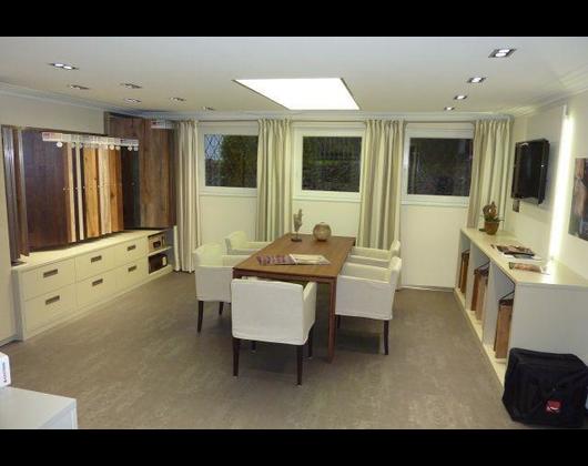 bodenbel ge schienmann bernd gmbh in erlangen das rtliche. Black Bedroom Furniture Sets. Home Design Ideas