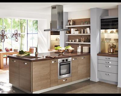 Kundenbild klein 3 Ibig Küche und Bad