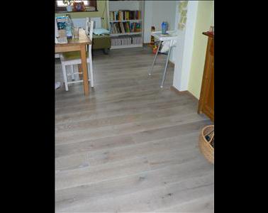 Kundenbild klein 8 Fußbodenverlegung Grimm Parkett und Fußboden