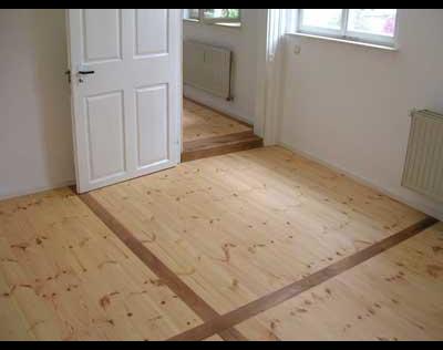 Kundenbild klein 6 Fußbodenverlegung Grimm Parkett und Fußboden