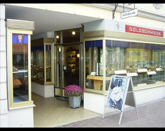 Kundenbild klein 2 Goldschmiede Volk Rainer