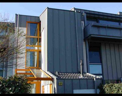 Kundenbild klein 4 Dachdecker Meiss E. H. Bedachungsgesellschaft m.b.H.