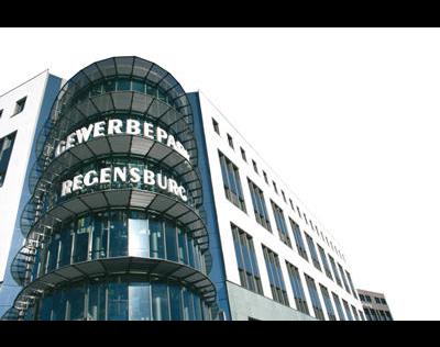 Kundenbild groß 1 Teppichwäscherei Exquisit Schuhbießer GmbH