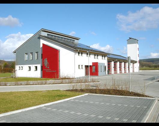 Kundenbild klein 8 Verwaltungsgemeinschaft, Kleinwallstadt