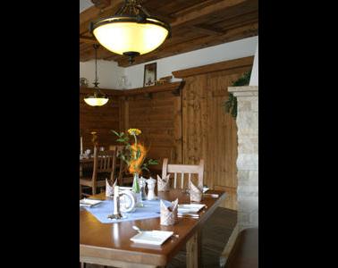 Kundenbild klein 2 Thalmässinger Landgasthof