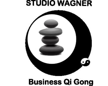 Kundenbild klein 2 Wagner Richard Krankengymnastik