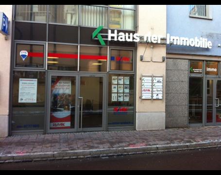 Kundenbild klein 2 BADALES Gesellschaft für Grundstücks- und Vermögensentwicklung mbH RE/MAX
