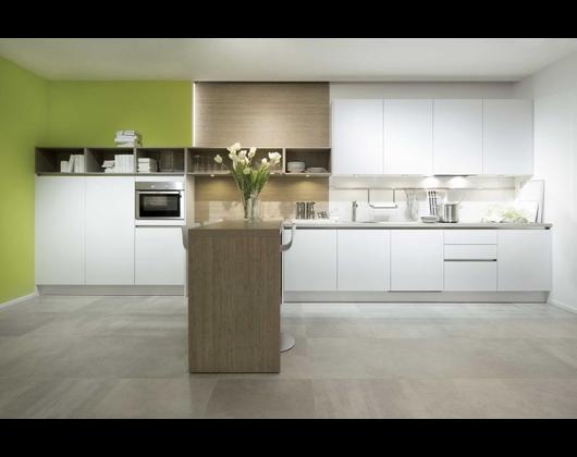 Küchen WM Küchen + Ideen in Frammersbach ⇒ in Das Örtliche