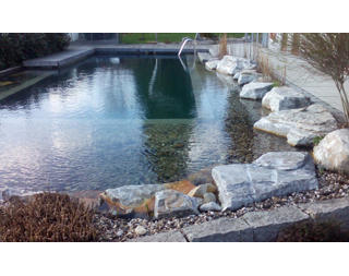 Garten Und Landschaftsbau Amir In Amberg In Das Ortliche