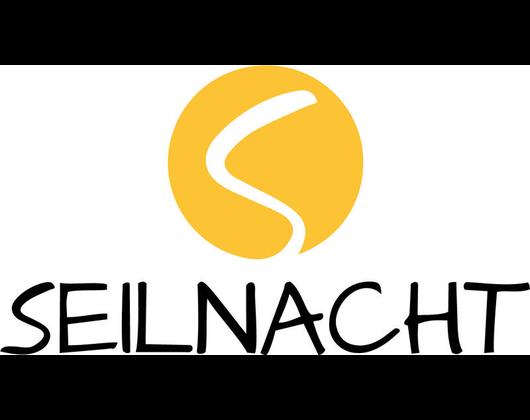 Kundenbild klein 4 Reisebüro Seilnacht GmbH , FIRST REISEBÜRO