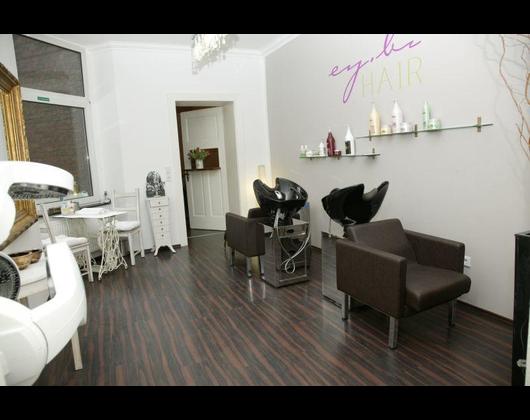 Kundenbild groß 1 ey.bi Hair By Aylin Bulut