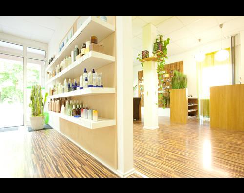 Kundenbild klein 6 Friseur midori Salon & Spa
