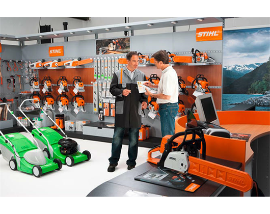 Kundenbild klein 5 ima Industriemaschinen Handelsgesellschaft mbH