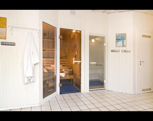 Kundenbild klein 8 Tespo Hotel Büttgen