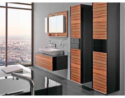 Kundenbild klein 2 Ibig Küche und Bad