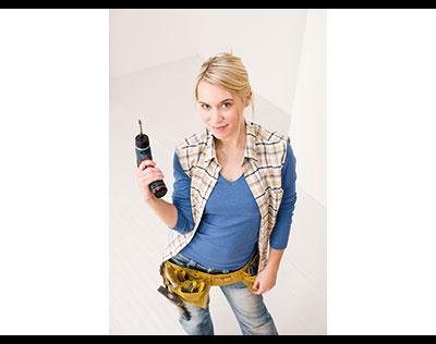 Kundenbild groß 1 Dremo Personaldienstleistung GmbH
