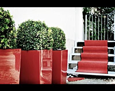 Kundenbild klein 5 Naturfriseur Mona Redlin Friseur