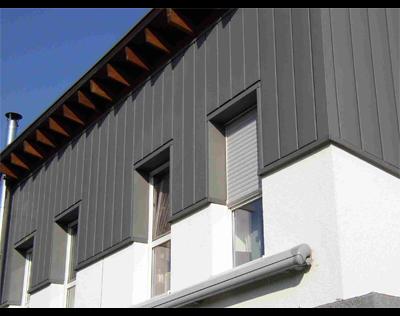 Kundenbild klein 3 Dachdecker Meiss E. H. Bedachungsgesellschaft m.b.H.