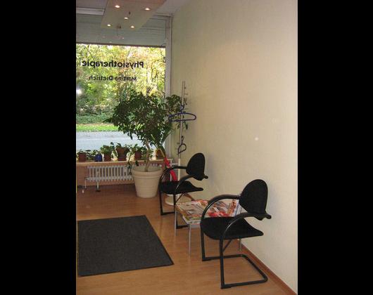 Kundenbild klein 5 Dietrich Physiotherapie