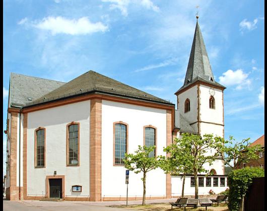 Kundenbild groß 1 Verwaltungsgemeinschaft, Kleinwallstadt