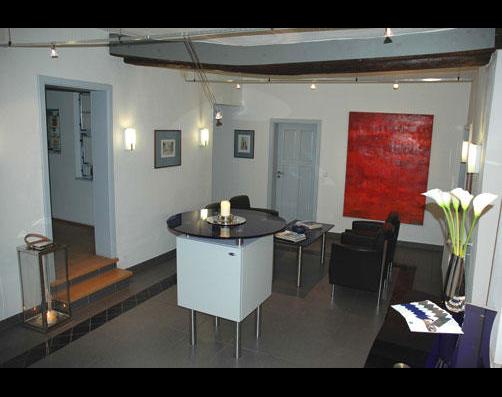 Kundenbild klein 8 Immobilien Leib