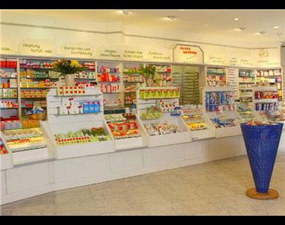 Kundenbild klein 5 Apotheke Europa