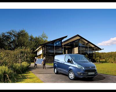 Kundenbild klein 19 Autohaus Reichstein & Opitz GmbH