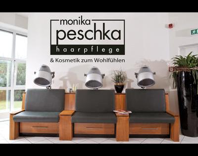 Kundenbild klein 6 Peschka Monika -Haarpflege-